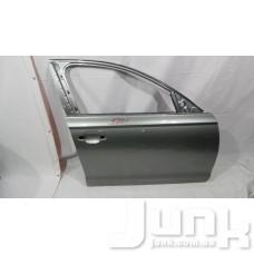 Дверь передняя правая для Audi A6 C7