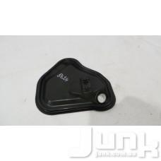 Заглушка двери задней правой для Audi A6 C7