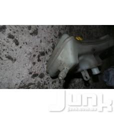 Бачок тормозной жидкости для Skoda Superb
