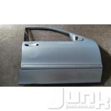 Дверь передняя правая oe A2207200205 разборка бу