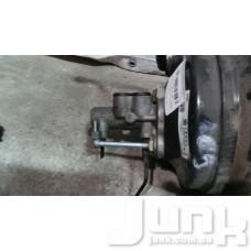 Главный тормозной цилиндр для Audi A6 (C5) 1997-2004 oe  разборка бу