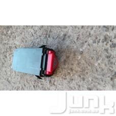 Кнопка аварийки для Audi A4 (B5) 1994-2000 oe  разборка бу
