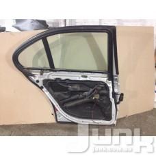 Моторчик стеклоподъёмника задний лев. для BMW 5-серия E39 1995-2003 oe 67628360511 разборка бу