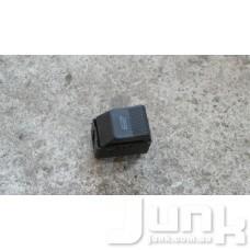 Кнопка стеклоподъемника для Audi A4 (B5) 1994-2000 oe 4D0959855 разборка бу