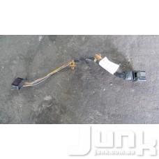 Жгут электропроводки моторного отсека для Audi A6 (C5) 1997-2004 oe 8D0971657E разборка бу