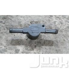 Клапан топливного фильтра oe A6680780149 разборка бу