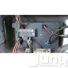 Блок управления задней правой двери oe A2038206626 разборка бу