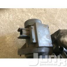 Расходомер воздуха для BMW 5-серия E39 1995-2003 oe 13622246084 разборка бу