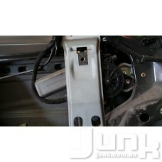 Моторчик стеклоподъёмника передний лев. для Mercedes Benz W203 C-Klasse 2000-2007 oe A2118202942 разборка бу