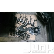 Шпилька для Audi A4 (B5) 1994-2000 oe 059103397A разборка бу