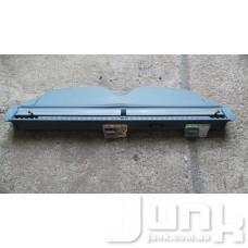 Шторка багажника для Mercedes Benz W203 C-Klasse 2000-2007 oe A2038600175 разборка бу