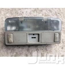 Плафон салонный для Audi A4 (B5) 1994-2000 oe 8d0947111 разборка бу