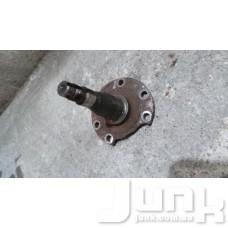 Ступица (задней балки) для Audi A4 (B5) 1994-2000 oe  разборка бу