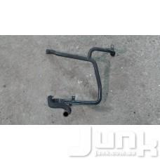 Трубопровод системы охлаждения для Audi A6 (C5) 1997-2004 oe 059121065D разборка бу