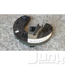 Датчик угла поворота руля для Mercedes W220