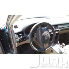 Перключатель света фар для Audi A6 (C5) 1997-2004 oe 4B1941531C разборка бу