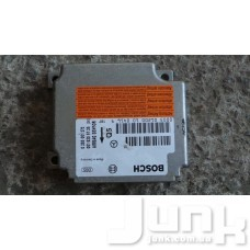 блок управления airbag oe A0285001373 разборка бу