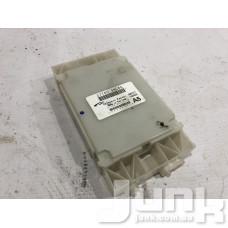 Блок управления климат контролем для Infiniti QX60/JX35