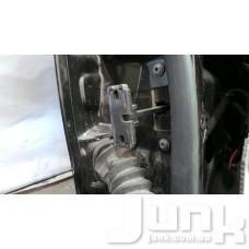 Огранечитель двери задней правой для Mercedes Benz W203 C-Klasse 2000-2007 oe A2037300116 разборка бу
