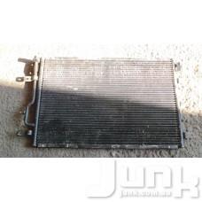 Радиатор кондиционера oe 8E0260401B разборка бу