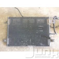 Радиатор кондиционера oe 8D0260401C разборка бу