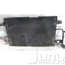 Радиатор кондиционера oe 8D0260401A разборка бу