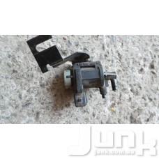 Клапан регулирования давления наддува для Audi A6 (C5) 1997-2004 oe 1J0906283A разборка бу
