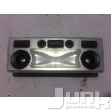 Фонари освещения салона для BMW 5-серия E60/E61 2003-2009 oe 63316912631 разборка бу
