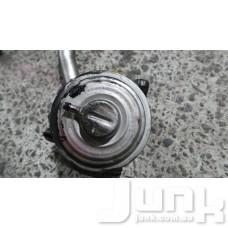 Клапан egr рециркуляции газов oe A6110900754 разборка бу