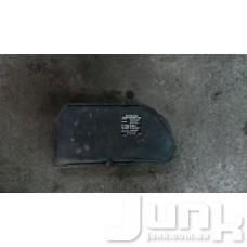 Корпус блока предохранителей левый для Mercedes Benz W220 S-Klasse 1998-2005 oe A2208172620 разборка бу