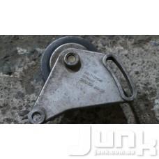 Натяжитель приводного ремня для Audi A4 (B5) 1994-2000 oe 058260511 разборка бу