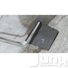 Радиатор печки для Mercedes Benz W168 A-Klasse 1997-2004 oe A1688300161 разборка бу