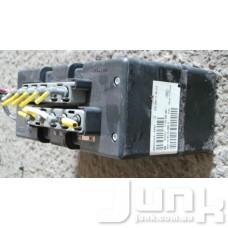 Блок клапанов oe A2208001148 разборка бу