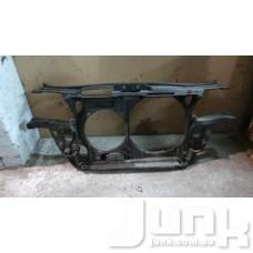 Телевизор для Audi A6 (C5) 1997-2004 oe 8E0805594A разборка бу