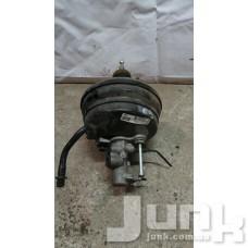 Вакуумный усилитель тормозов для Audi A6 (C5) 1997-2004 oe 4B3612105 разборка бу