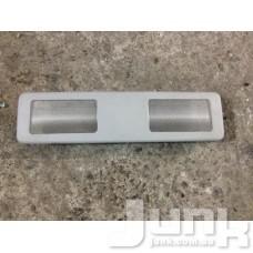 Плафон салонный для BMW 5-серия E39 1995-2003 oe  разборка бу