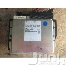 Модуль ESP oe A1635454132 разборка бу