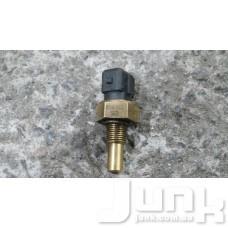 Датчик температуры масла двигателя для Audi A6 (C5) 1997-2004 oe 059919563 разборка бу