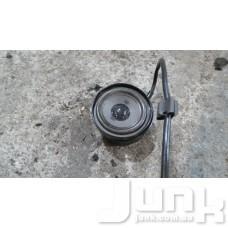 Динамик громкой аварийной связи для Audi A6 C5