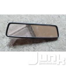 Зеркало салонное для Audi A4 (B5) 1994-2000 oe 4D0857511 разборка бу