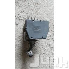 Блок ABS oe A0044310512 разборка бу