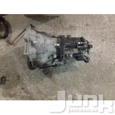 Механическая коробка переключения передач МКПП oe 23001434410 разборка бу