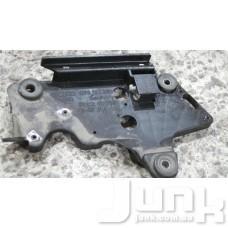 Кронштейн соленоидного клапана для Audi A6 (C5) 1997-2004 oe 078133365 разборка бу