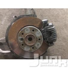 Тормозной диск передний oe 34116864059 разборка бу