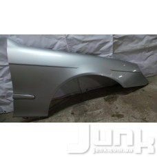 Крыло переднее правое для Mercedes Benz W220 S-Klasse 1998-2005 oe A2208800418 разборка бу