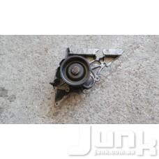 Помпа для Audi A6 (C5) 1997-2004 oe  разборка бу