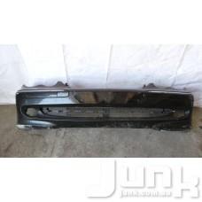 Решетка бампера для Mercedes Benz W203 C-Klasse 2000-2007 oe A2038851323 разборка бу