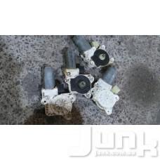Моторчик стеклоподъемника двери передней правой oe A2118203042 разборка бу