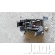 Педаль тормоза oe A2032910101 разборка бу