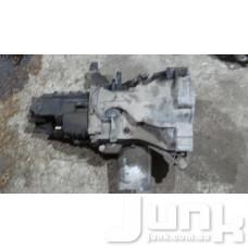 Муфта сцепления для Audi A6 (C5) 1997-2004 oe 01V323921K разборка бу